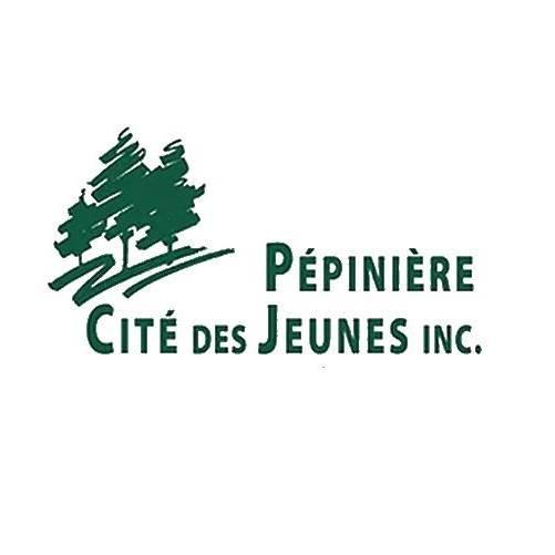 Pépinière La Cité des Jeunes