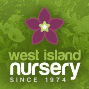 West Island Nursery