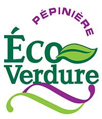 Éco-Verdure Pépinière