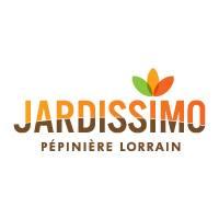 Jardissimo Pépinière Lorrain